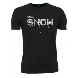 Let It Snow (T-Shirt)