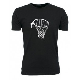 Barsket 01 (T-Shirt)