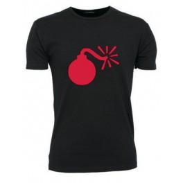Bombe 02 (T-Shirt)