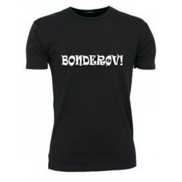 Bonderøv (T-Shirt)