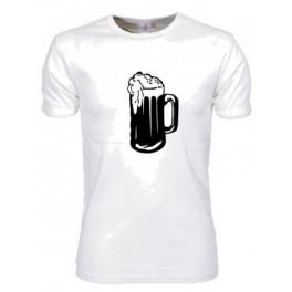 Beer 01 (T-Shirt)