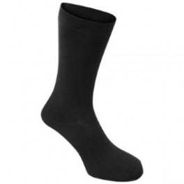 Tennis sokker, Sorte (1 par)