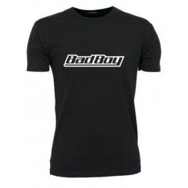BadBoy (T-Shirt)