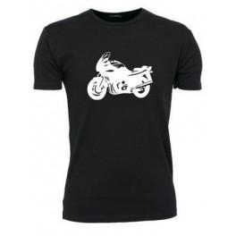 Bike 01 (T-Shirt)