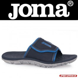 Joma Vamp Slippers