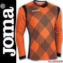 Joma Derby Keeper Shirt (målmandstrøje), Orange