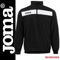 Joma Academy - Tracksuit Top