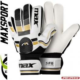 Max Sport, Aggressive