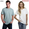 Keya Tee 180 (Standard T-Shirt 180g/m2)