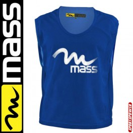 Mass Sport Træningsvest (overtræksvest)