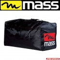 Mass Sport Service Holdtaske (teambag)