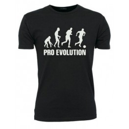 Evolution PRO (T-Shirt) Sort