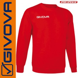 Givova Sweatshirt One
