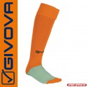 Givova Football Socks
