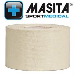 Masita Canada Coach PRO (Sportstape, 38mm)