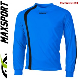 Max Sport, Pimbino (Målmandstrøje)