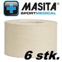 Masita Canada Coach PRO, 38mm (6 stk.)