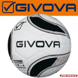 Givova Fodbold, Hyper (Match)