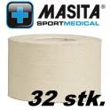 Masita Canada Coach PRO, 38mm (32 stk)