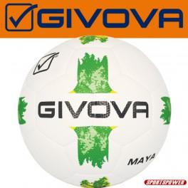 Givova Fodbold, MAYA (Hybrid)