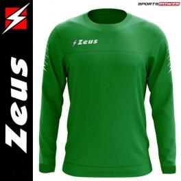 Zeus Felpa Enea (Sweatshirt)