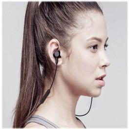 Havit IPX5 inear Sports Headset