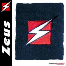 Zeus Håndleds Svedbånd (6 cm)