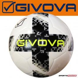 Givova Fodbold, Star