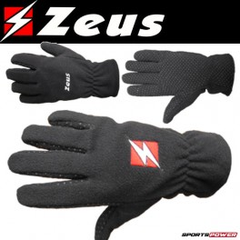 ZEUS Vinter Handsker (Fleece)