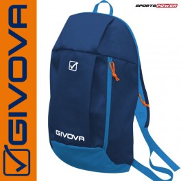 Givova Capo Backpack