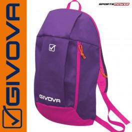 Givova Capo Backpack