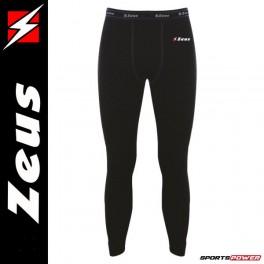 Zeus Baselayer Total Bukser