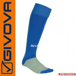Givova Football Socks