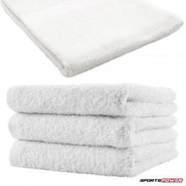 Pool Side Towel, Håndklæde (60 x 130 cm)