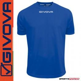 Givova Shirt One