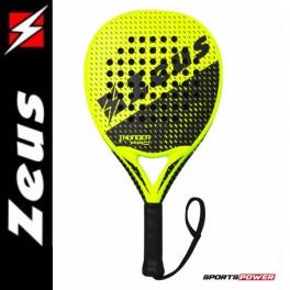 Zeus Padel Tennis Ketcher PRO