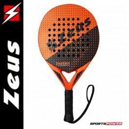 Zeus Padel Tennis Ketcher Thunder