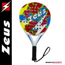 Zeus Padel Tennis Ketcher Begynder