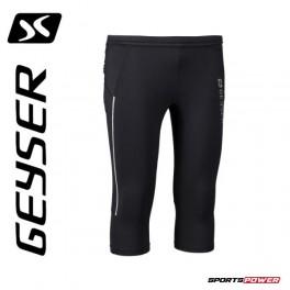 GEYSER knee tights