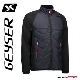GEYSER Man cool down jacket