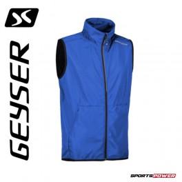 GEYSER Man running vest