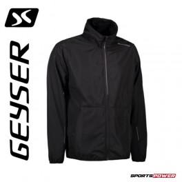 GEYSER Man running jacket