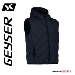 GEYSER Man Quilted Vest