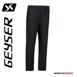 Geyser Man stretch pants