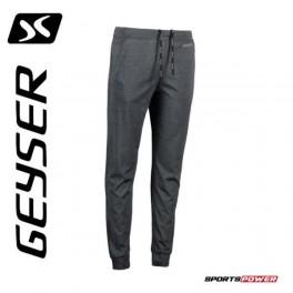 Geyser Man seamless sporty pants