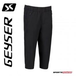 Geyser Woman 3/4 stretch pants
