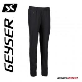 Geyser Woman stretch pants