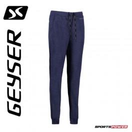 Geyser Woman seamless sporty pants