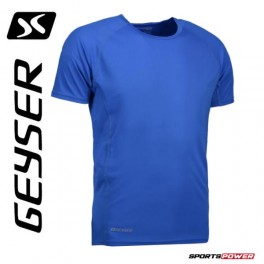Geyser Man Active T-shirt
