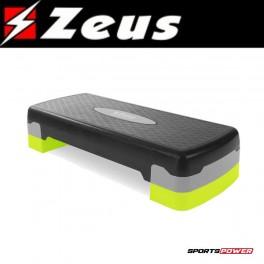 Zeus Step bræt
